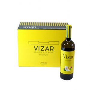 Verdejo 6 botellas